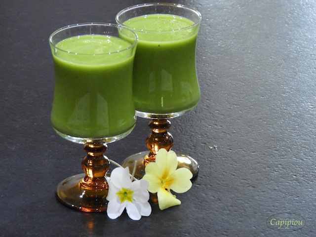 http://cooking-chef-cuisine.fr/images/stories/recettes/autres/2015-03/smoothieaperitif.jpg
