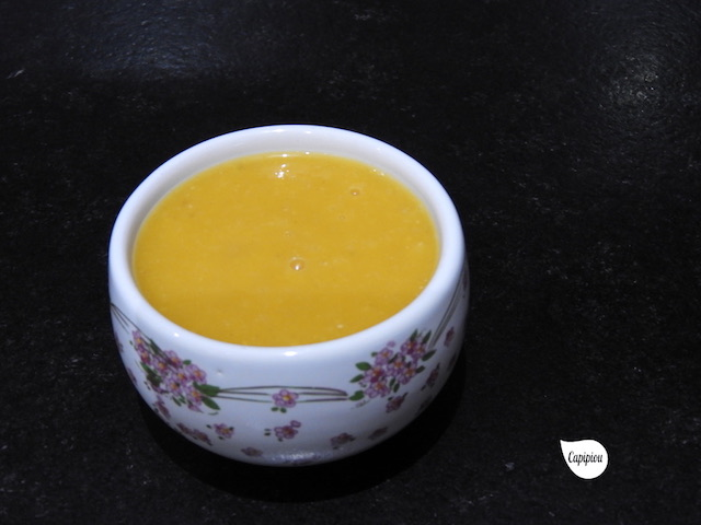 http://cooking-chef-cuisine.fr/images/stories/recettes/autres/2015-03/smoothiebutternut.jpg
