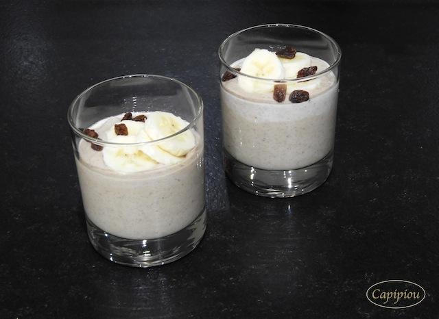 http://cooking-chef-cuisine.fr/images/stories/recettes/autres/2015-03/smoothiepoire.jpg