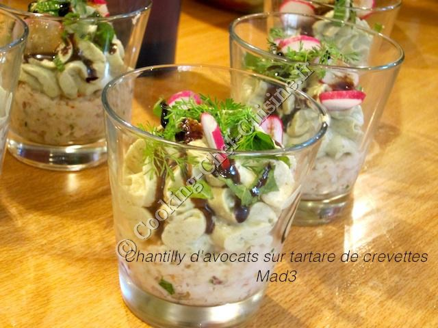 chantilly avocats