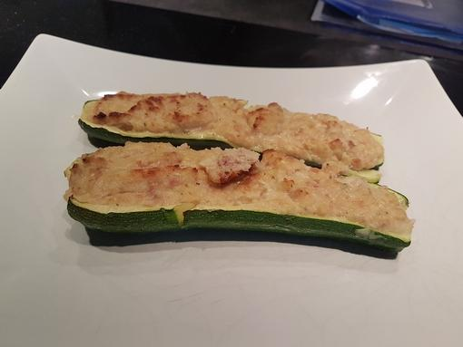 courgetteww